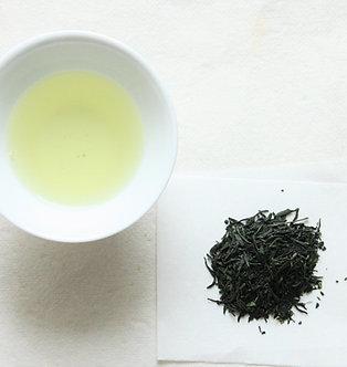 Sencha Steamed green tea(2021)