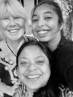 Sigrid, Mandira, Tanvi.jpg