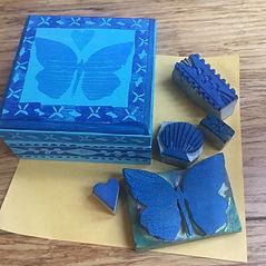 blue print box.jpg