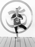 sig yoga tree pose (2).jpeg