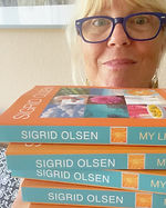 Sigrid books (2).jpeg