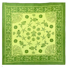 Bandana green sq.jpg