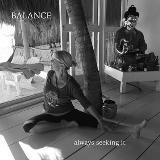 Balance meme sq.jpg