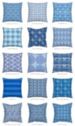 12 pillows blues.jpg