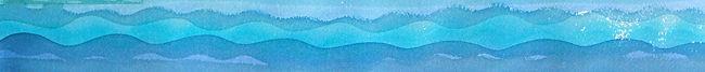 blue wave (3).jpeg