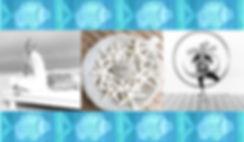 Fish Triptych webpage.jpg