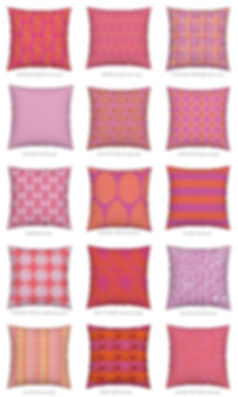 12 pillows pink coral.jpg