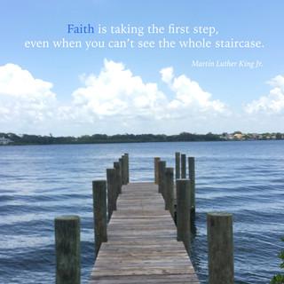 Faith meme sq MLK.jpg