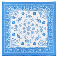 Bandana blue sq.jpg