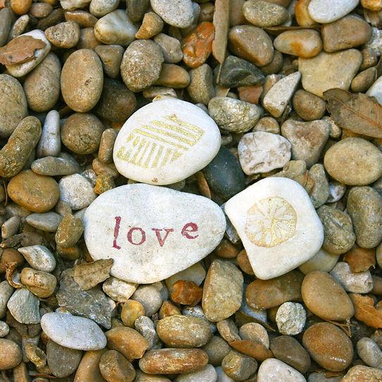 love (1).jpeg
