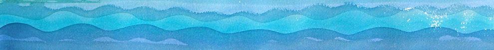 blue wave (2).jpeg