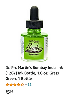 Dr. Martins Bombay Ink..png