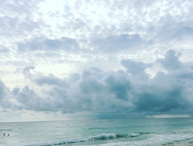 clouds and water.jpeg