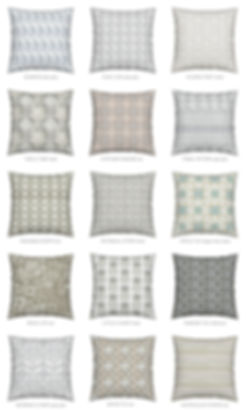 12 pillows natural.jpg