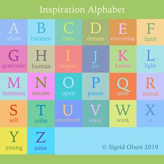 Inspiration Alphabet sq.jpg