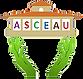 asceau logo-1.png