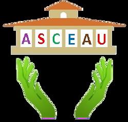 asceau logo.png