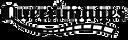 logoPM - copie.png