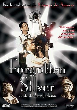 forgotten silver.jpg