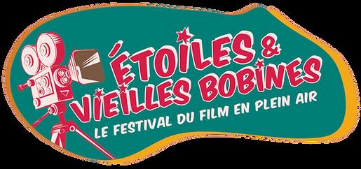 visuel festival 2021 2_edited.png