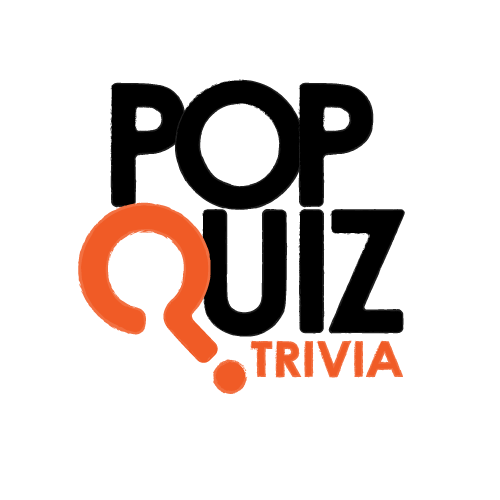 pop-quiz-trivia-word-bubble-500px.png