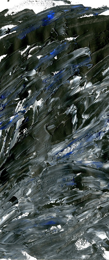 10916_Untitled