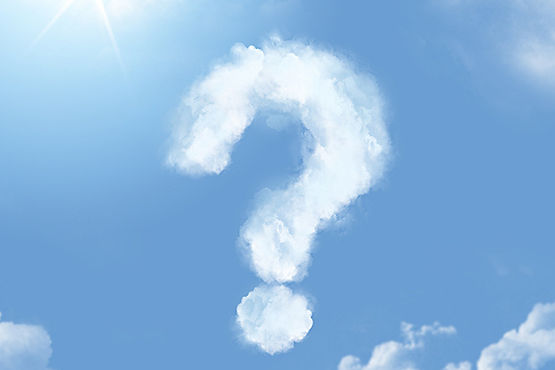 Cloud or Premise? - Where to Register Video Endpoints