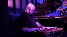 Dave Koor - Croydon Keys Master