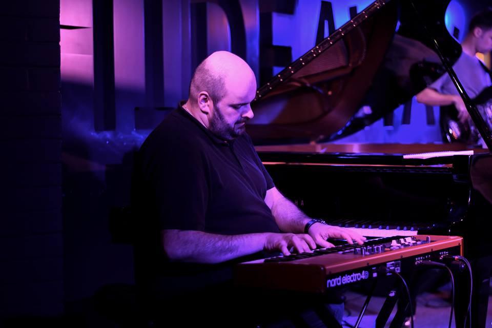 Dave Koor