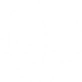 Rotary Logo_White.png