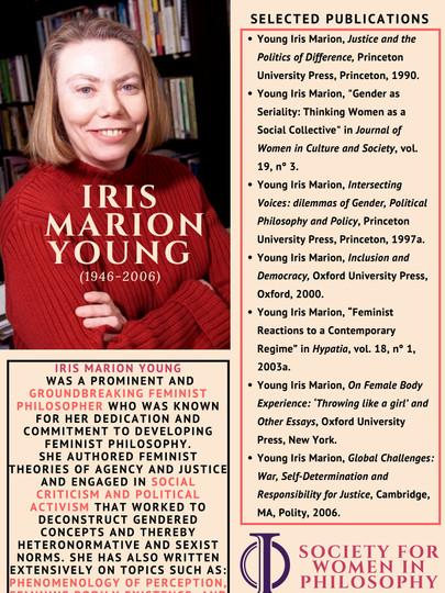 IrisMarionYoungFEB2018.jpg