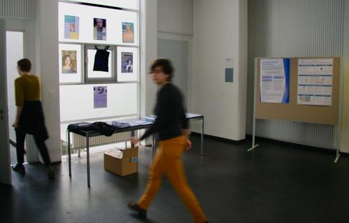 1a Registration Desk and Preps.jpg