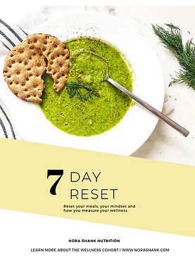 _7 Day Reset- small.png
