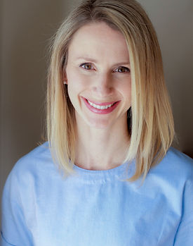 Nora Shank, Dietitian