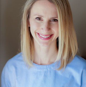 Nora Shank | Dietitian
