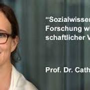 "SWIP Basel: Vortrag Prof. Dr. Catherine Herfeld ""Warum verlassen Frauen die Philosophie?"""