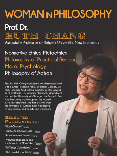 Woman in Philosophy Chang.jpg