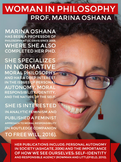 Woman in Philosophy Oshana.jpg