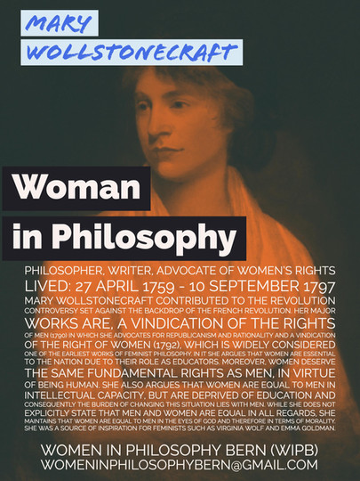 Woman in Philosophy Mary .jpg