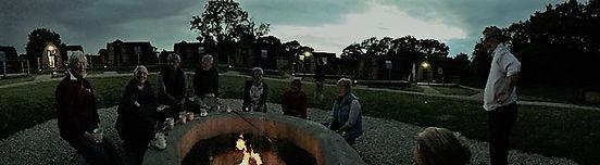 IMG_Camp Baboon.jpg
