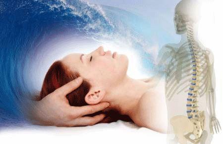 Oahu Osteopathic Clinic