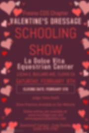 Vday Show 2020.jpg
