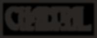 chantals logo.png