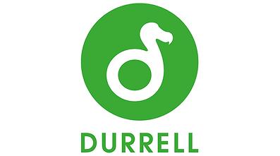 durrell-wildlife-conservation-trust-logo