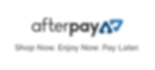 Afterpay logo.png