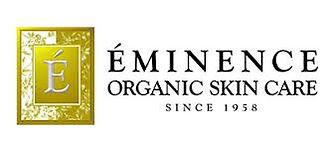 Eminence Logo.jpg