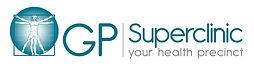 GPSC Logo.jpg