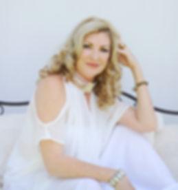 WHITPHOTO  453359 copy.JPG