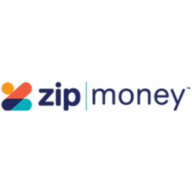 zipmoney-rebrand-logo-200x200.png