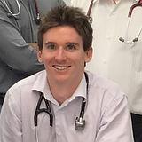 Dr Scott.jpg